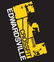 CrossFit Edwardsville